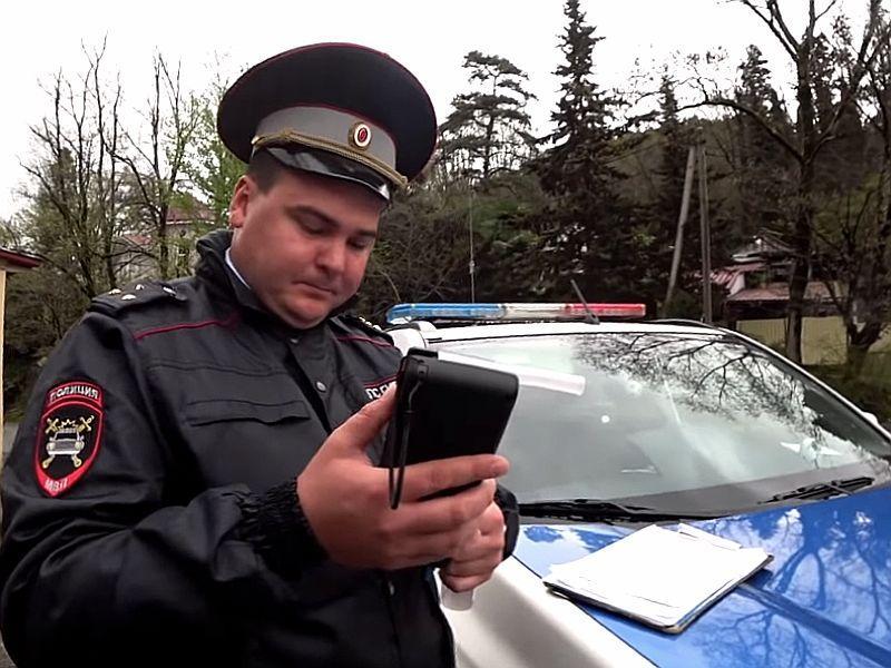 При движение въезд в москву где выписываются штрафы гибдд